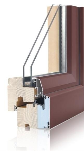 Vetraio per sostituzione vetri e vetrine installazione - Sostituzione vetri finestre ...