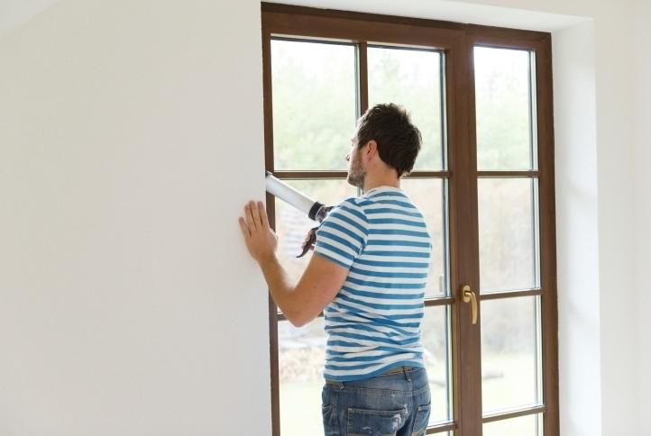 Sostituzione vetri a milano sostituzione vetri finestre - Sostituzione finestre milano ...